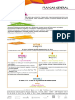 2016_FR_Français_Général.pdf