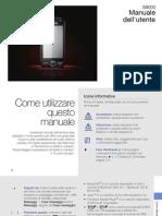 S8000_UM_Open_Italian_Rev.2.0_090916_cms[1]