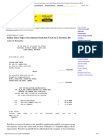 Krishna Kumar Gupta vs Lea Associates South Asia Pvt Ltd on 12 November, 2014.pdf