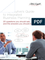 executives_guide_to_integrated_business_planning_20_questions.pdf