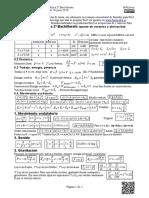 aPAUntes-Fisica formulario