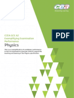 A2AS-PHYS-REVISED-Support-28318