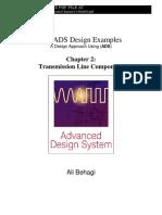 chapter2-100ads-pdf_1712646.pdf.pdf