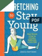 Sretching per rimanere giovani e senza dolore-Jessica Matthews.pdf