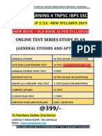BATCH 3 NEW SYLLABUS STUDY PLAN GROUP 2 OR 2A.pdf