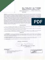 Manual de Maltrato, Discriminación, Acoso Laboral y Sexual. - Resolución 2018
