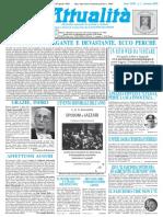 Attualita GENNAIO 2020 Web