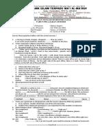 SOAL PTS GASAL XI ENGLISH-19