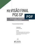 RESUMO Hermeneutica + Resumos constitucionais