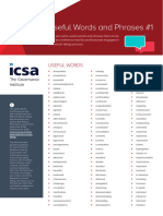 Useful_Words_and_Phrases-ICSA-1