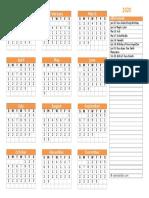 2020-sikh-calendar