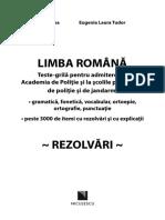 raspunsuri_limba_romana_-_teste_grila_pentru_academia_de_politie_ion_popa_2019__1 (2)