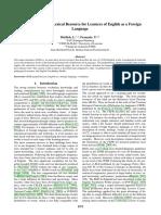 L18-1140.pdf