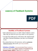 Chap10_2_Stability of Closed-Loop Control Systems