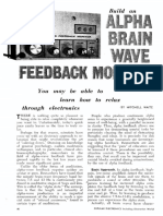 Build A Brain Wave Feedback Monitor.pdf