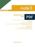 09545726082013Fisica_basica_experimental_aula_03