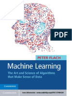 Machine_Learning_The_Art_and_Science_of_Algorithms