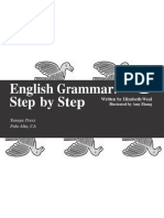 25020357-English-Grammar-Step-by-Step-1.docx