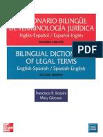90181321-Diccionario-Juridico-Bilingue-Ingles-Espanol.docx