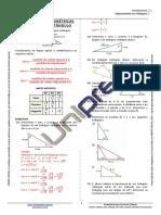 2 Nota de Aula - Trigonometria nos triângulos.pdf