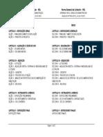 .pdf.NORMAS NGL