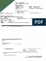 lina gonzalez.pdf