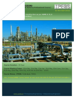 Process Piping Design & Construction as per ASME B 31.3.pdf