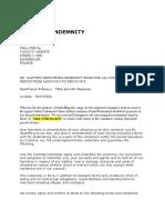 Factory destuff LOI - 2019.rtf.pdf
