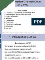 Java2007