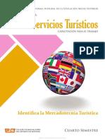 310489263-Servicios-Turisticos-Capacitacion-Para-El-Trabajo.pdf