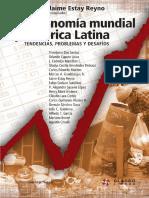 A economia mundial e América Latina.pdf