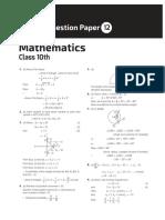1191459536.pdf