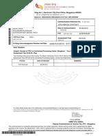 19049528380-AERxxxxx9F-G4.pdf