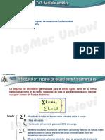TMM-07 Análisis estático (1).pdf