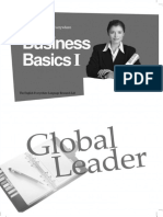 208074918-BusinessBasics1-EnglishEverywhere2011April22