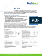 Excercises-for-Back-Pain-Excercises.pdf