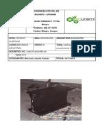 Tarea_calificacion _de_procesos_de_soldadura
