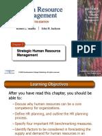 Strategic Human Resource Management.ppt