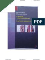 2. Appareil Respiratoire (3) (Pr HAMMOUDI)