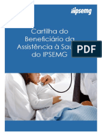cartilha_do_beneficiario_da_assistencia_a_saude_do_ipsemg__out_2013