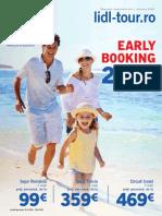 Revistă-Early-Booking-Revistă-Early-Booking-01