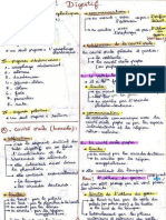 3. Appareil Digestif (1) (Pr HAMMOUDI)