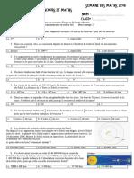 Sujet Concours Maths 2018.pdf
