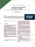 4597-4870-1-PB.pdf