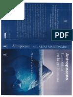 Maldonado,MA[2018]Antropoceno.LaPoliticaEnLaEraHumana