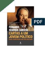 DocGo.Net-Baixar Livos... Carta a Um Jovem Politico de Fernando Henrique Cardoso (Read Book Unlimited)