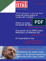 cuadernos-marxistas-n4.pdf