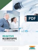 technicoll_ReaktiveKlebstoffe_DE