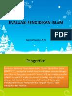 evaluasi-pendidikan-islam