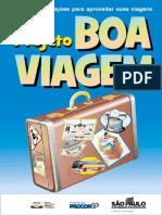 ProjetoBoaViagem